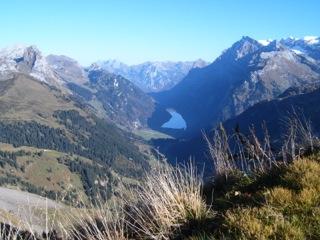Wandern Am Bodensee Von Konstanz Bis In Die Alpen
