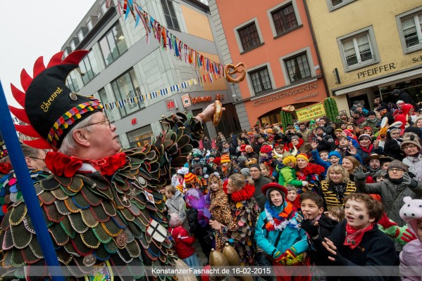 Fasnacht Constance 2016 (3)