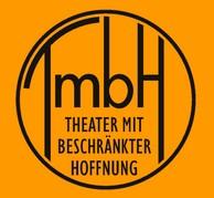 Sehenswürdigkeiten in Konstanz TmbH
