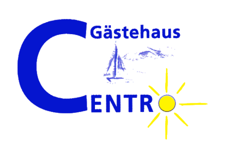 Gästehaus Centro und Hotel in Konstanz